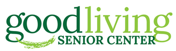Good Living Senior Center