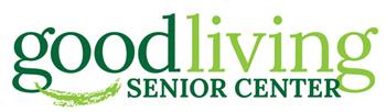 Good Living Senior Center